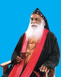 leonard theological college jabalpur india